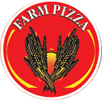 Farm Pizza Hounslow